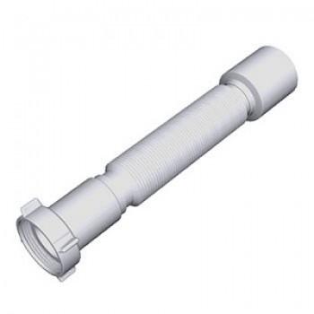 Гибкая труба АНИ К115 1 1/2 х 50  удлиненная