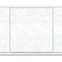 Экран п/в ПРЕМИУМ А 1,68 (Зеленый)