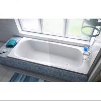 Ванна стальная Universal BLB 170*70см 3.5мм
