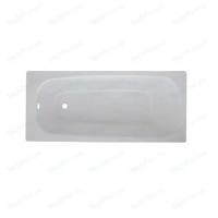Ванна стальная Universal BLB 170*75см 3.5мм