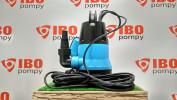 Фекальный насос IBO IP 400