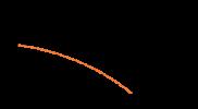 Поверхностный насос IBO AJ 50/60