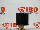Реле давления IBO PC 2