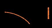 Фекальный насос IBO FURIATKA 550