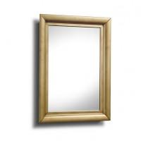 849800600 AMERICA зеркало