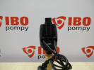 Блок автоматики IBO PC 59