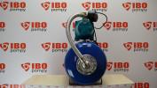 Станция водоснабжения IBO JET 100A TF 50л
