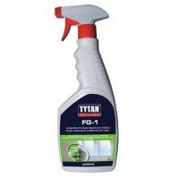 Средство против плесени и грибка FG-1 TYTAN