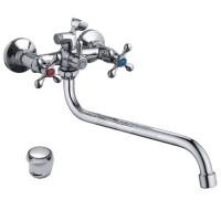 L2108 Смеситель для ванны Ledeme