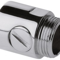 Фильтр для смесителя RR 256