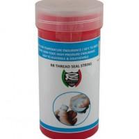 Полиамид. нить с силик. 150м RR579