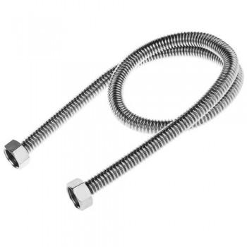 Подводка для газа 1/2 сильфон 2,5 г/г
