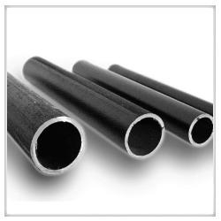 Трубы металл